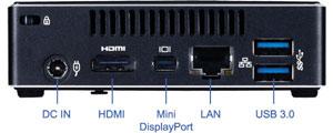 GB-XM14-1037