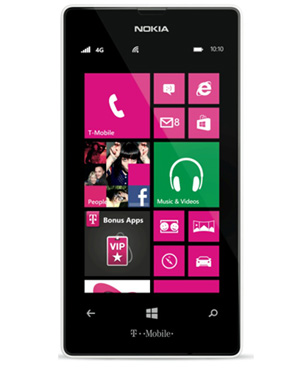 Nokia Lumia 521 T-Mobile