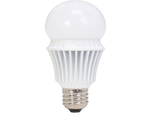 Euri Lighting EA19-5000 60 Watt Equivalent LED Light Bulb