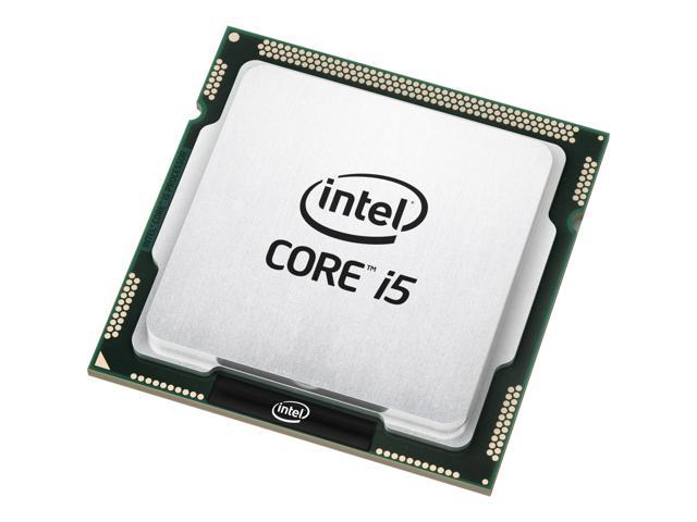 Intel Core i5-2310 Quad-Core Processor| GIGABYTE GA-H61MA-D3V Motherboard| Crucial DDR3 8GB Memory| Seagate 1TB HDD| Rosewill Case w/350W PSU SuperCombo