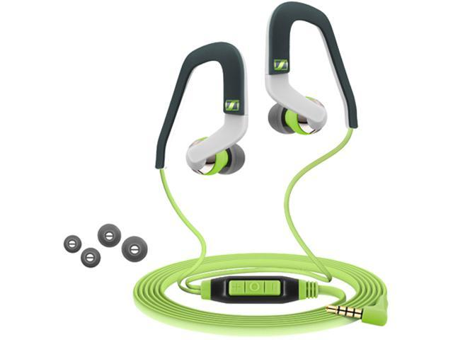 Sennheiser OCX686G Sports Headphones - Galaxy & Android Devices