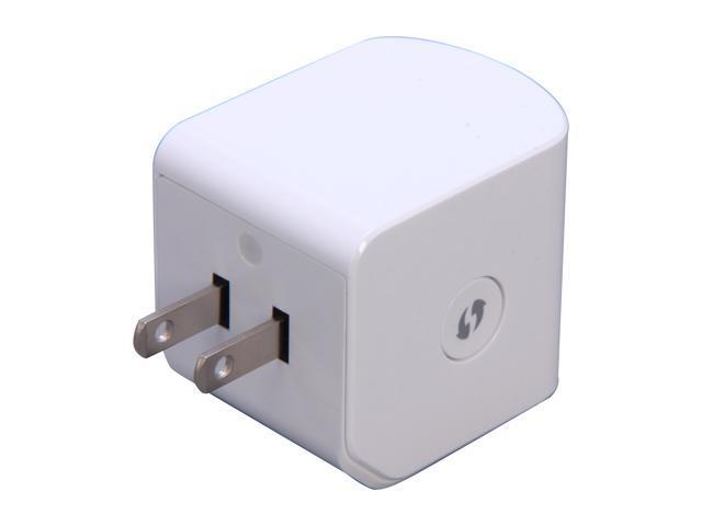 D-Link Wireless Range Extender (DAP-1320) Wireless N300| One-button WPS set-up