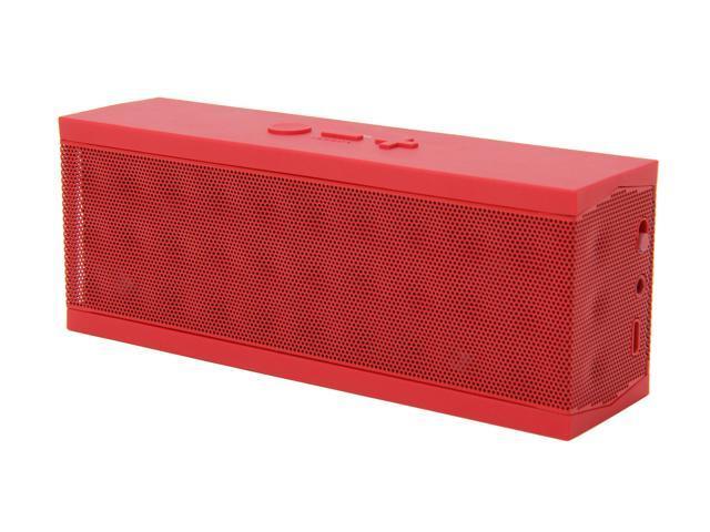 Jawbone JAMBOX REDDOT Bluetooth Speaker / Speakerphone