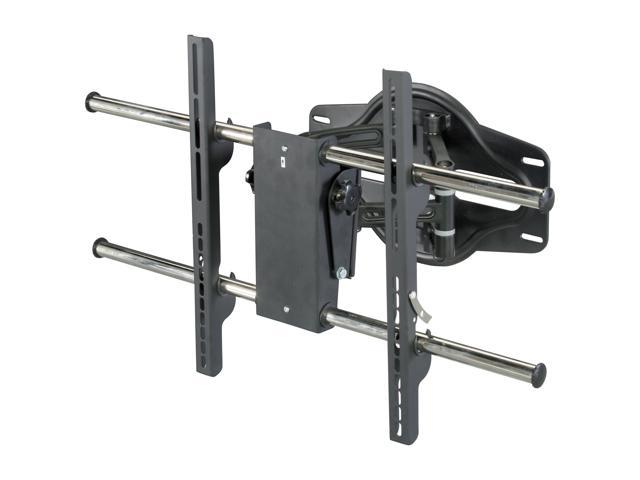 Rosewill Articulating 37 Inch - 65 Inch Full Motion Dual Arm TV Mount RMS-MA5010