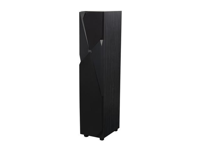 JBL Studio 180 6.5 inch 3-Way Floorstanding Speaker