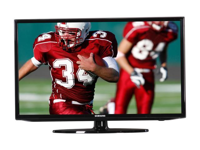 Samsung 32 inch Class (31.5 inch Diag.) 1080p 60Hz LED-LCD Smart TV UN32EH5300FXZA