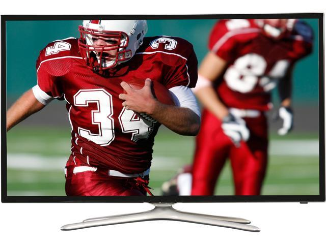 Samsung 40 inch Class 1080p 60Hz Smart LED TV - UN40F5500AFXZA