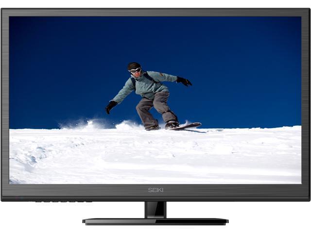 Seiki SE22FE01 22 inch Class 1080p LED HDTV