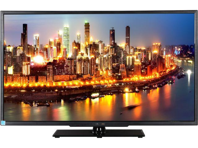 Changhong 42 inch 1080p LED HDTV - LED42YC2000UA