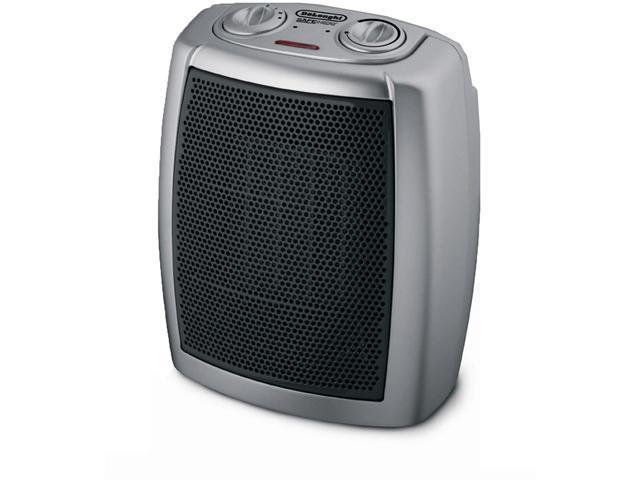 DeLonghi DCH1030 Safeheat Ceramic Heater