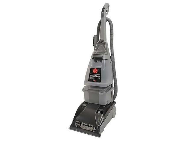 Refurbished: Factory Serviced Hoover F5914-9RM SteamVac