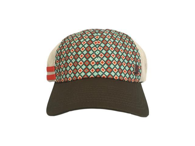 pretty nice 0a67a 86c1c ... release date hooey hat womens baseball cap squaw one size brown 1663t  ad1ef bacac