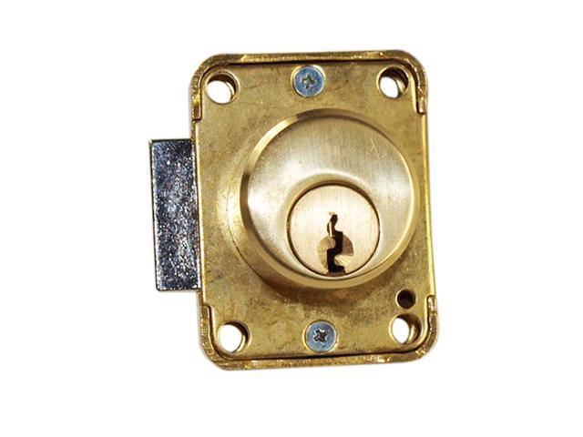 Yale Cabinet Locks 511s - thesecretconsul.com