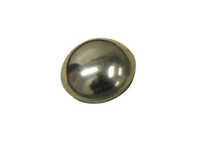 AP Products Dust Cap, DC275 014-127206