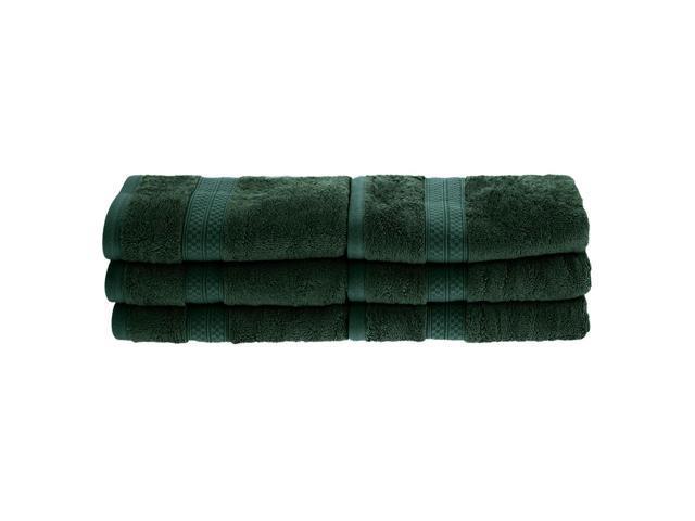 d67efb617226 Superior 6-Piece Hand Towel Set