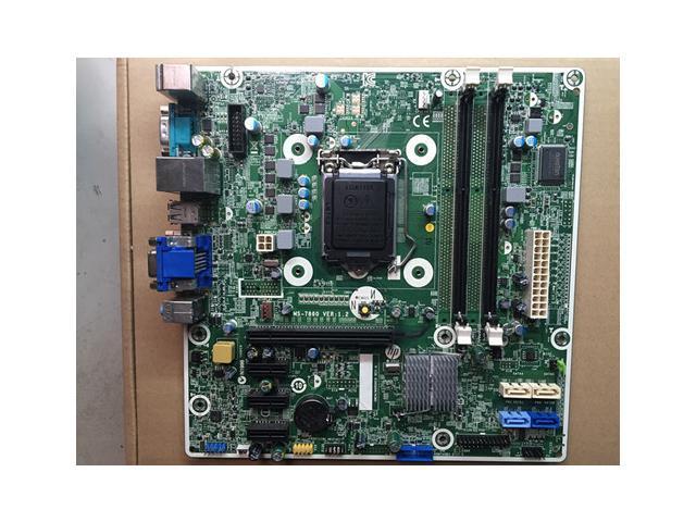 Vài Main và CPU Core i cần bán - 3