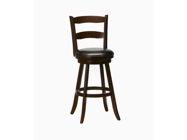Hillsdale Furniture Eastpointe Swivel Counter Stool