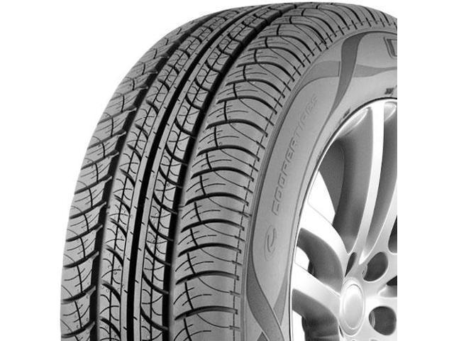 Cooper Cs4 Touring >> Cooper Cs4 Touring P215 65r15 96h Bsw All Season Tire Newegg Com