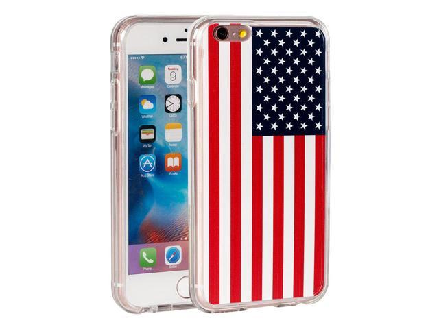 Image result for apple iphone us flag
