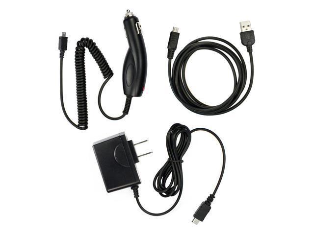 VERIZON LG ENV3 USB WINDOWS 7 64 DRIVER
