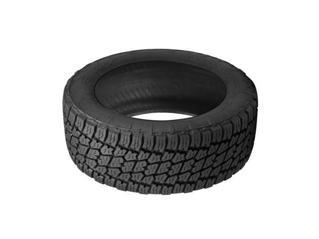 1 New Nitto Terra Grappler G2 275 55 20 117t All Terrain Radial Tire Newegg Com