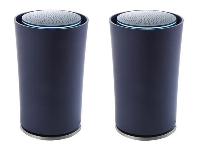 2 x Google Wi-Fi Router by TP-Link - OnHub AC1900 (Managed by Google Wi-Fi APP)
