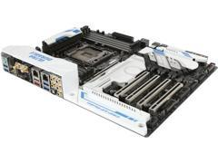 GIGABYTE GA-X99-UD3P (rev  1 0) LGA 2011-v3 Intel X99 SATA 6Gb/s USB 3 0  ATX Intel Motherboard - Newegg com