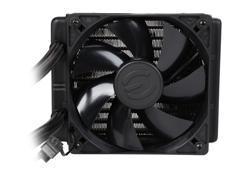 EVGA GeForce GTX 1080 Ti SC2 HYBRID GAMING, 11G-P4-6598-KR, 11GB GDDR5X,  HYBRID & LED, iCX Technology - 9 Thermal Sensors - Newegg ca