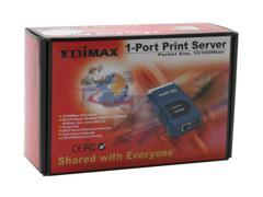 EDIMAX PS-1203 WINDOWS 10 DRIVERS