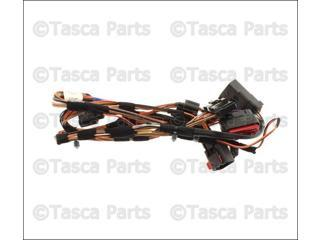 A9Y4_1_2016041150862220 2008 town and country sliding door wiring harness wiring diagrams 2008 chrysler town and country sliding door wiring harness at creativeand.co