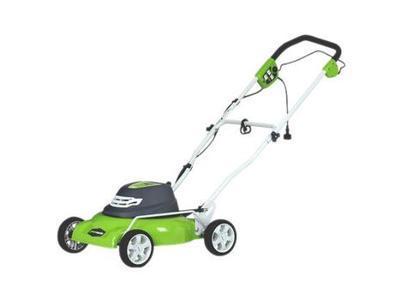 Garden Master Lawn Mower Parts | Garden Perfect
