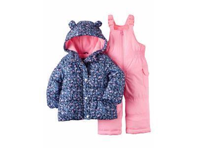 53157493e Baby Apparel   Accessories - Newegg.com