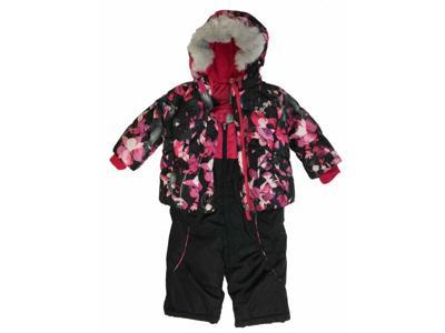 4115b7c57756 Baby Apparel   Accessories - Newegg.com