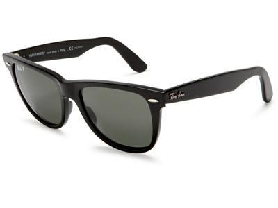 0a45660159 Ray Ban RB2140 Original Wayfarer Sunglasses (54mm) - Newegg.com