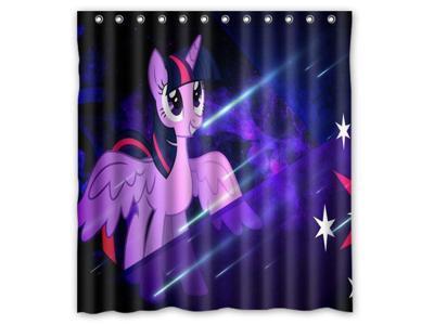 My Little Pony Newegg Com