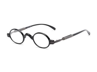 ed789cbb45 Reading Glasses - Newegg.com
