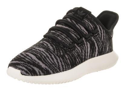 online store 901e2 a1e96 Adidas Womens Tubular Shadow Originals Running Shoe