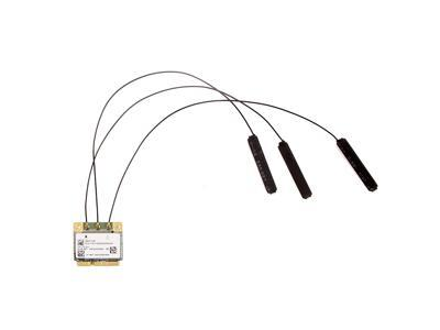 Wireless Card Antenna