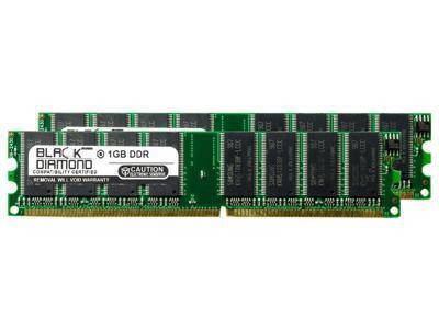 desktop graphics cards newegg ca rh m newegg ca