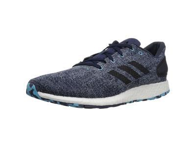 Adidas Men Athletic Shoes Pureboost Dpr Ltd b9f6ae6d22