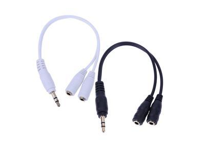 3 prong puter plug wiring diagram database Dryer Cord 3 Prong to 4 Prong puter power cords newegg 3 prong dryer plug wiring 3 5mm gold plated plug 1 male