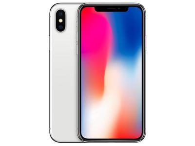 Giveaway iphone x unlocked a1901