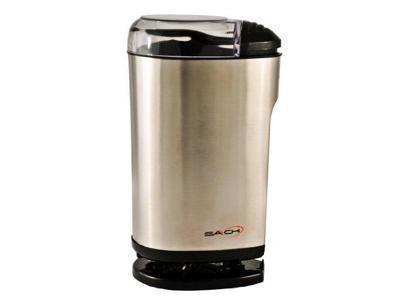 kyocera cm 50 cf manual coffee grinder