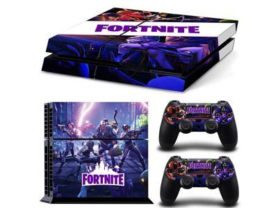 fortnite controller ps4