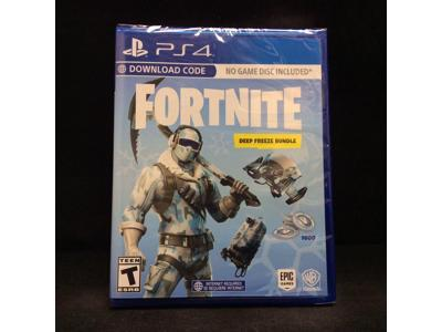Fortnite Newegg Com