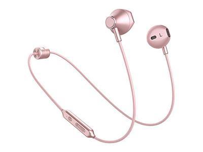 Wiring Stereo Headphone