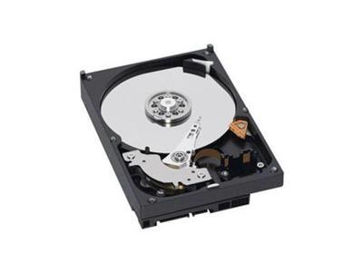 Western Digital Red WD10EFRX 1TB IntelliPower SATA3/SATA 6.0 GB/s 64MB Hard