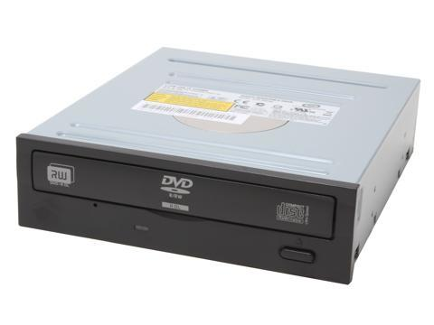 ATAPI DVD A DH16A1L ATA DRIVER FOR WINDOWS DOWNLOAD