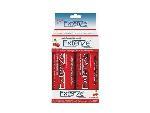 Extenze In Dubai