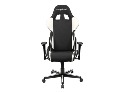 newegg - dxracer formula series oh/fh11/nw newedge edition